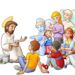 Catechismo Feltre